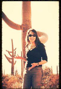 lynn_saguaro